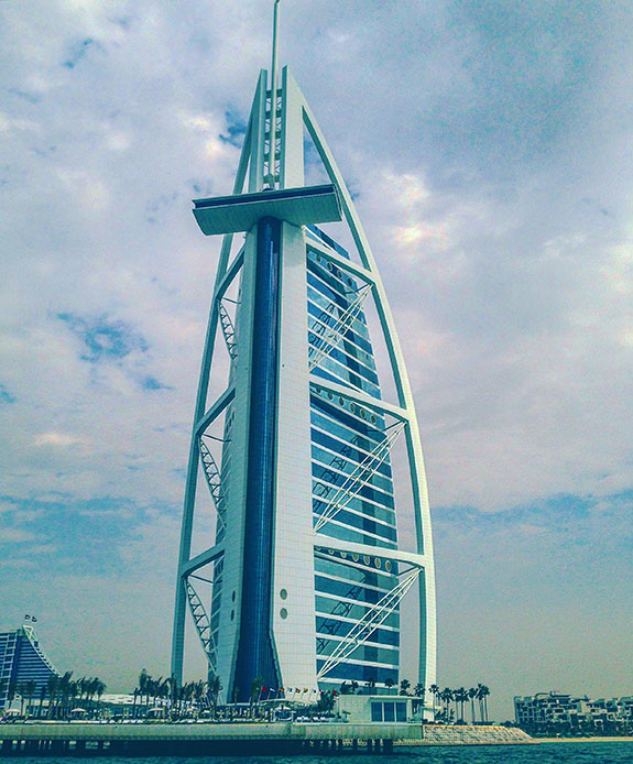 The 19th International Conference on Building Simulation and Environmental Engineering in Dubai