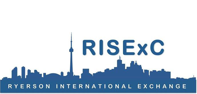 Getting Involved in the Exchange Community: Join RISExC!