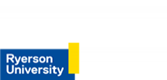 Ryerson International Student Blog