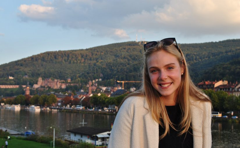Perks, Pitfalls and Roller Coasters – Tips for Studying Abroad